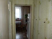 1 400 000 Руб., 3-к квартира на 3 линии ЛПХ 1.4 млн руб, Купить квартиру в Кольчугино по недорогой цене, ID объекта - 323129110 - Фото 4