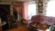 Дом, пос. Лесной Коломенский район - Фото 5