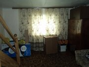Продам 2-х эт. дом 140 кв.м - Фото 3