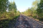 Участок 15 соток в деревне Данилково, рядом с деревней Перематкино - Фото 3