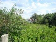 Земельный участок в городе - Фото 4