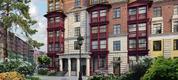 Продам 2-комнатную квартиру 45,5 кв.м. вблизи м. Аннино - Фото 1