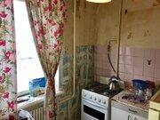 1 комнатная квартира в пос.Селятино - Фото 5