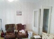 Сдам 2к Батурина 15, 2 этаж, 53/30/9+балкон, есть все для проживания - Фото 5