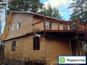 Аренда дома посуточно, Судаково, Приозерский район