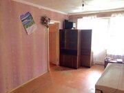 Продаётся 2комнаиная квартира в Непецино - Фото 1