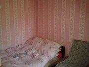 2-комнатная квартира на ул. Смирнова, дом 49, Купить квартиру в Нижнем Новгороде по недорогой цене, ID объекта - 316055862 - Фото 4