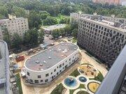 Предлагаю 1-о комн-ю квартиру в современном компл-е в центре г. Мытищи - Фото 4