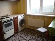Продается уютная 2-х квартира в п. Кубинка-1 - Фото 1