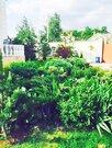 85 000 000 Руб., Коттедж 600 кв.м. с бассейном. Лесной городок 14 км.от МКАД, Продажа домов и коттеджей Лесной Городок, Одинцовский район, ID объекта - 501530916 - Фото 42