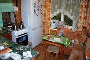 Продается 1-комнатная квартира в Ленинском районе. - Фото 3