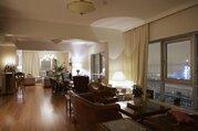 1 200 000 €, Продажа квартиры, Купить квартиру Рига, Латвия по недорогой цене, ID объекта - 313137000 - Фото 3