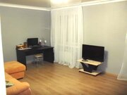 Продажа 2-ком квартиры на Химмаше - Фото 3