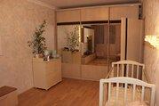1 комнатная метро волжская - Фото 2