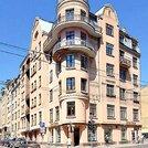 Продажа квартиры, Улица Блауманя