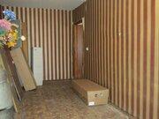 Продажа квартир ул. Богородского