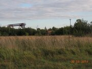 Участок 5 га для строительства базы отдыха в 95 км от МКАД - Фото 5