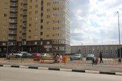 Недорогая двухкомнатная квартира в новостройке с ремонтом - Фото 2
