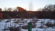 Земельный участок рядом с речкой, Пушкинский район - Фото 2