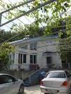 Гостиница в пос. Агой Туапсинского района - Фото 5