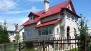 Дом в г.Конаково, д.Вахромеево - Фото 1