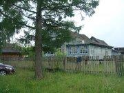 Дом в районном центре пгт Красная Горбатка - Фото 2