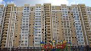 Купить квартиру в Видном - Фото 1