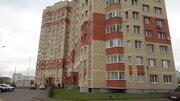 1-комнатная квартира в новом доме Ногинск - Фото 3