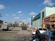 Торговый-центр 7160 кв.м. в Ростове-на-Дону. - Фото 2