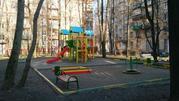 Комната 15 м кв метро Первомайская рядом с метро - Фото 2