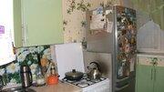 1к квартира пгт Белоозерский - Фото 3