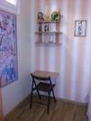 Уютная 1-комнатная квартира с ремонтом в Анапе - Фото 3