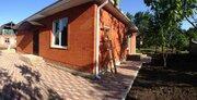 Дом 110м2 на 11км Ростовского Шоссе - Фото 1