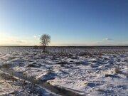 Земельный участок 15 соток в Орудьево ИЖС, ПМЖ. - Фото 1