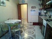3-комнатная улучшенка на Московском с ремонтом, мебелью и техникой. - Фото 3