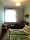 2-комнатная квартира в центре города, ул.Октябрьская 3 - Фото 1