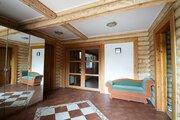 Эксклюзивный коттедж в Немчиновке - Фото 4