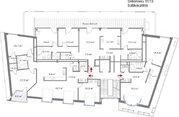 408 300 €, Продажа квартиры, Купить квартиру Рига, Латвия по недорогой цене, ID объекта - 313136864 - Фото 5