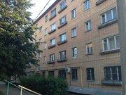 Недорогая 1-комнатная квартира в центре горда - Фото 1