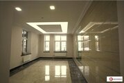Отличная квартира в новом доме в Москве г. Троицк - Фото 1