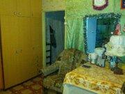 1к Квартира в Колтышево - Фото 5