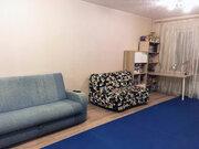 Продам 1 комн.квартиру в Андреевке - Фото 1