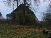 Продается деревенский дом с участком земли 18 соток - Фото 3