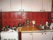 2-комнатная квартира в благоустроенном районе - Фото 4