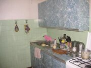 4-х комнатная квартира - Фото 2