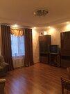 3 комнатная квартира г.Подольск ул.Литейная - Фото 1