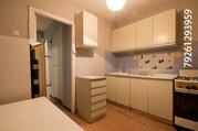 Двухкомнатная квартира в Чехове - Фото 4