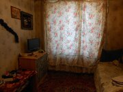 3-х комнатная в Лобне - Фото 2