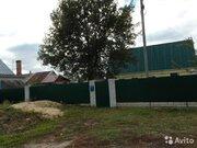 Продается дом по адресу: село Кривец, улица Октябрьская общей площадью . - Фото 3