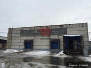 Сдаюсклад, Нижний Новгород, улица Коновалова, 20